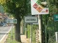 Image for Zastavka, Czech Republic, EU