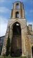 Image for Bell Tower (east) - Wymondham Abbey - Wymondham, Norfolk