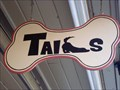 Image for Tails – Rossland, British Columbia