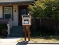 Image for Little Free Library 15638  - Fremont, CA