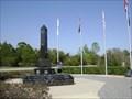 Image for Bicentennial Memorial Park - Crystal River, FL