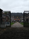 Image for Château de Belœil - Belœil, Belgique