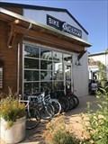 Image for Bike Therapy - Morgan Hill, CA