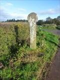 Image for The Buttercross, Alveley, Shropshire, England