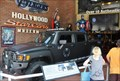 Image for Hollywood Star Cars Museum