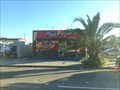 Image for Pizza Hut - MLK Blvd. - Los Angeles, CA