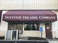 Image for NextStop Theatre - Herndon, Virginia