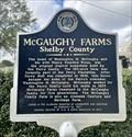 Image for McGaughy Farms - Montevallo, AL