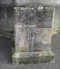 Image for Etain - Eglise