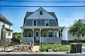 Image for 374-76 House - Oakland Historic District - Burrillville RI