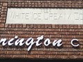 Image for 1922 - White's Ice Cream Co - Conway AR