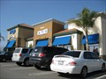 Image for IHOP - 18248 Collier Avenue - Lake Elsinore, CA