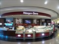 Image for Haagen-Dazs  -  Cairo International Airport  -  Cairo, Egypt
