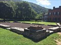 Image for Small Arsenal Building - Harpers Ferry, WV