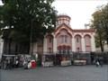 Image for Orthodox Church of St. Paraskeva  -  Vilnius, Lithuania