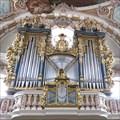 Image for Organ - Dom zu St. Jakob - Innsbruck, Austria