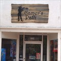 Image for Gamer's Path - Manteca, CA