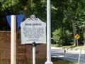 Image for Brooklandwood-Brooklandville, MD