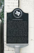 Image for Panhandle, Texas