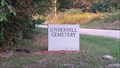 Image for Underhill Cemetery - Perry County, IN