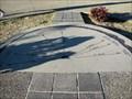Image for Eagle Rim Park Orientation Table - Grand Junction, CO