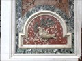 Image for Dove of Peace Reliefs - Vatican City State