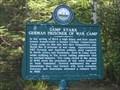 Image for Camp Stark - Stark, New Hampshire