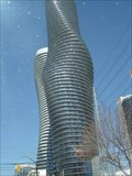 Image for Absolute World Tower - Mississauga, ON