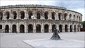 Image for Arena of Nîmes - Nimes, France