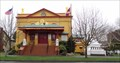 Image for Sakya Monastery of Tibetan Buddhism - Seattle, WA