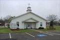 Image for First Baptist Church of Randolph - Randolph, TX