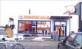 Image for Burger King - Ringvejen - Holstebro, Denmark