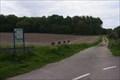 Image for 81 - 's Heerenberg - NL - Fietsroutenetwerk Achterhoek
