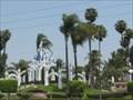 Image for Golf and Stuff - Ventura, CA
