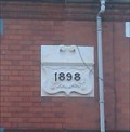 Image for 1898 - Ratcliffe Road - Loughborough, Leicestershire