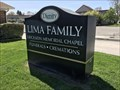 Image for Lima Family - San Jose, CA