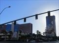 Image for Rio - Las Vegas, NV