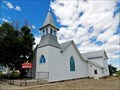 Image for Bethel Evangelical Church - Broadview, MT