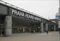 Image for Hlavní nádraží -  Hlavni Mesto Praha/  CZ