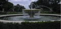 Image for Rose Garden Fountain