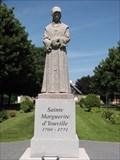 Image for Sainte-Marguerite-D'Youville - Varennes, Québec