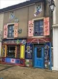 Image for La maison de Mr Audin - Gençay - France