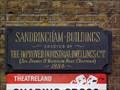 Image for Sandringham Buildings - Charing Cross Road, London, UK