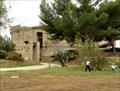 Image for Tour Royale - Toulon, France