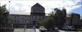 Image for Perth Girls School (former), Wellington St, East Perth, Western Australia
