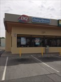 Image for Dairy Queen - N. Sandhill Blvd. - Mesquite, NV