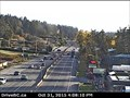 Image for Highway 17 at Sayward Road - South - Cordova Bay, BC