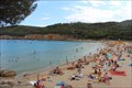 Image for Cala Montgó Beach/Platges - Montgó, Catalunya, Spain