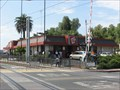 Image for Jack in the Box - Trolley Plaza  - San Ysidro, CA