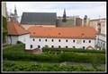 Image for Klášter kapucínu - Brno, Czech Republic